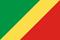 Visas Congo brazzaville