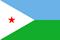 Visas Djibouti