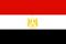 Visas Egypte