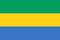 Visas Gabon
