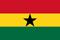 Visas Ghana
