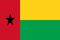 Visas Guinee Bissau