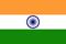 Visas Inde