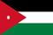 Visas Jordanie