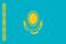 Visas Kazakhstan