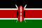 Visas Kenya