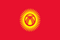 Visas Kirghizistan
