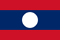 Visas Laos