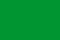Visas Libye
