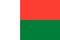 Visas Madagascar