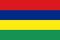 Visas Mauritanie