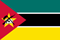 Visas Mozambique