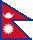 Visas Nepal