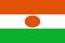 Visas Niger