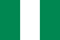 Visas Nigeria