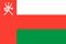 Visas Oman
