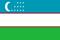 Visas Ouzbekistan