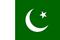 Visas Pakistan
