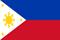 Visas Philippines