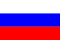 Visas Russie