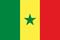 Visas Senegal