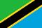 Visas Tanzanie