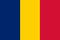 Visas Tchad