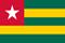Visas Togo