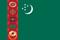 Visas Arménie