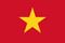 Visas Vietnam