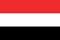 Visas Yemen