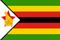 Visas Zimbabwe